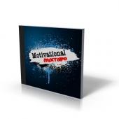 Motivational Mixtape Part 1 Private Label Rights