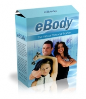 eBody - The Virtual Personal Trainer Private Label Rights