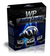 WP Auto Links Private Label Rights