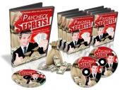 CB Paycheck Secrets! Private Label Rights