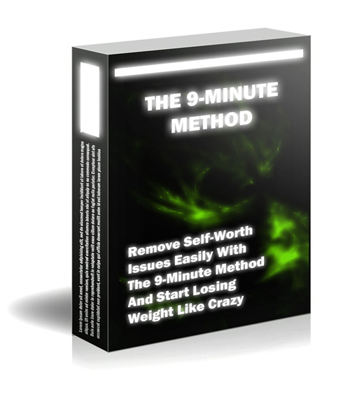 The 9-Minute Method