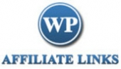 WP Affiliate Links Private Label Rights