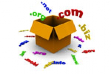 How To Find Quality Expired Domain Names