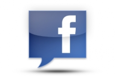 Facebook Coupon App