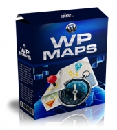 WP Maps Plugin Private Label Rights