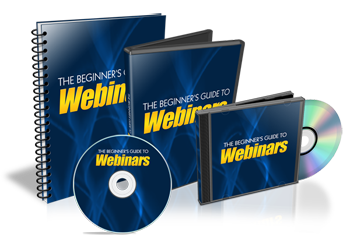 The Beginner's Guide to Webinars