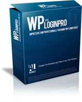 WP Login Pro Private Label Rights