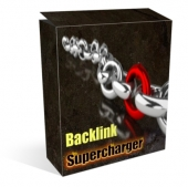 Backlink Supercharger Private Label Rights