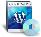 Click & Call Pro Private Label Rights