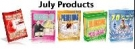 5 Niche Products Master Resell Package Private Label Rights