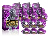 Mass Video Formula Private Label Rights