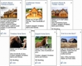 6 PLR Facebook Banners Private Label Rights
