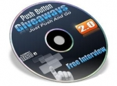 Push Button Giveaways 2.0 Private Label Rights