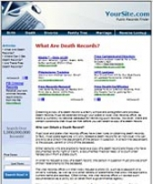 Public Records Website Private Label Rights