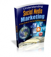 Understanding Social Media Marketing Private Label Rights