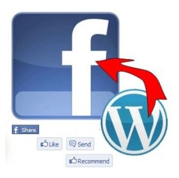 Show Facebook Who's Boss WP Plugin