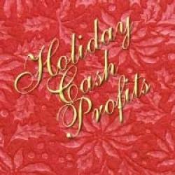 Holiday Cash Profits 2 Pack