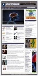 Schizophrenia Website Private Label Rights