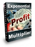 Exponential Profit Multiplier Private Label Rights