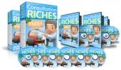 Consultation Riches Private Label Rights