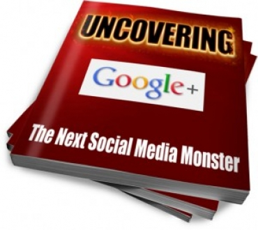 Uncovering Google+