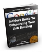 Insiders Guide To Outsourcing Your Link Building Private Label Rights