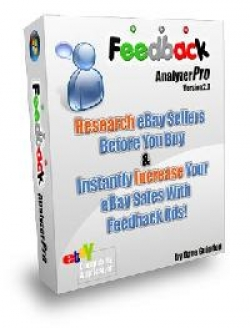 Feedback Analyzer Pro Version 2.0