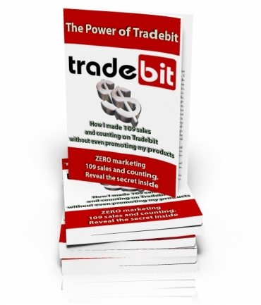 The Power of Tradebit