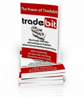 The Power of Tradebit Private Label Rights