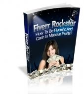 Fiverr Rockstar Private Label Rights