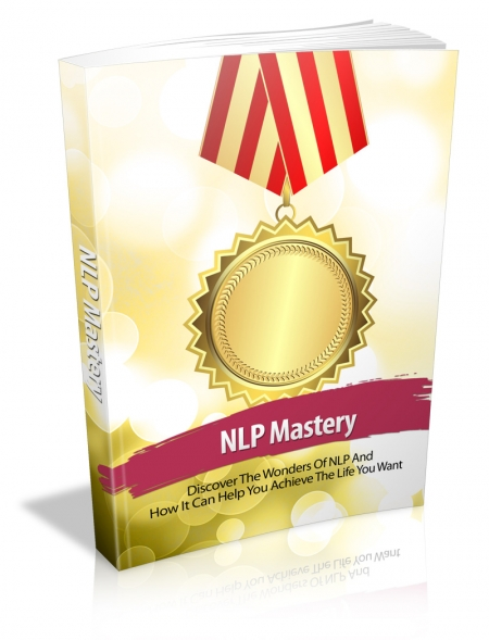 NLP Mastery