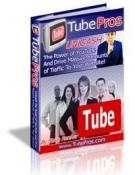 Tube Pros Unleash Private Label Rights