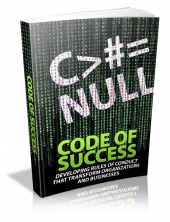 Code Of Success Private Label Rights