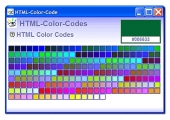 How To Match HTML Color Codes Private Label Rights