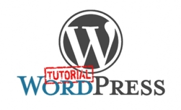 Create A Squeeze Page Using WordPress