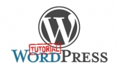 Create A Squeeze Page Using WordPress Private Label Rights