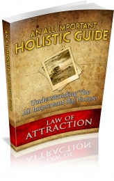 An All Important Holistic Guide Private Label Rights