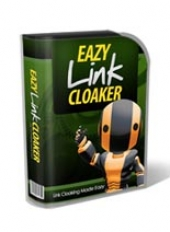 Eazy Link Cloaker Private Label Rights