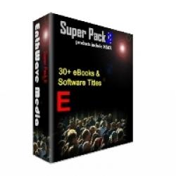 Super Pack II
