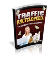 Traffic Encyclopedia Private Label Rights