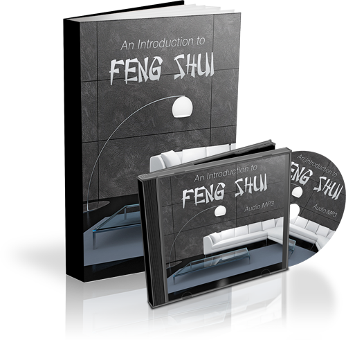 An Introduction To Feng Shui