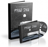 An Introduction To Feng Shui Private Label Rights