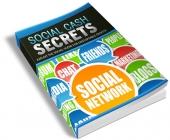 Social Cash Secrets Private Label Rights