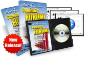 Start Your Own Community Forum! Private Label Rights