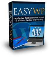 Easy WP Private Label Rights