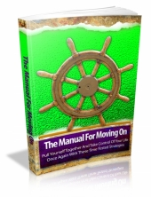 The Manual For Moving On Private Label Rights