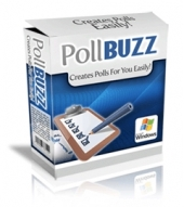 Poll Buzz Private Label Rights
