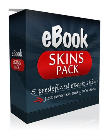 eBook Templates V1