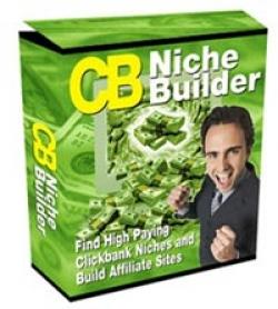 CB Niche Builder