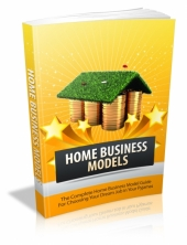Home Business Models Private Label Rights
